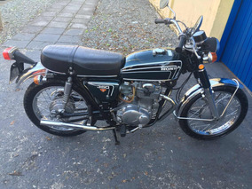 Honda Honda Cb 350 Cb 350