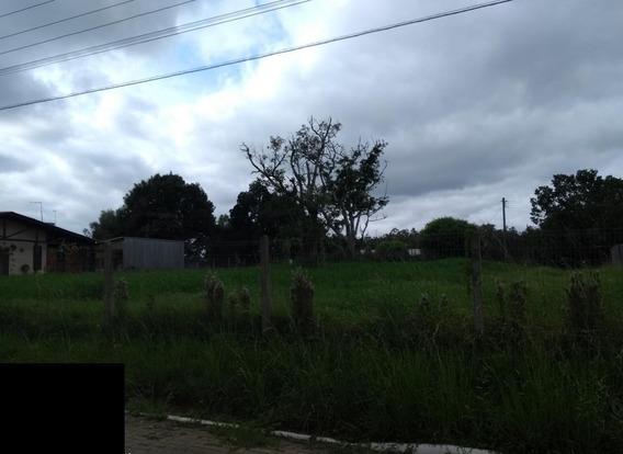 Terreno Localizado(a) No Bairro Centro Em Glorinha / Glorinha - 1000