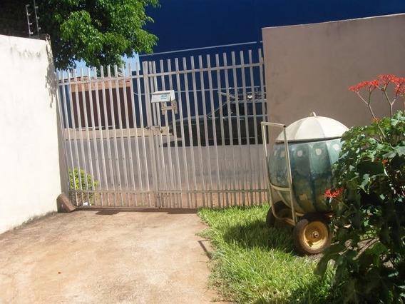 Vendo Casa+ponto Comercial +carro