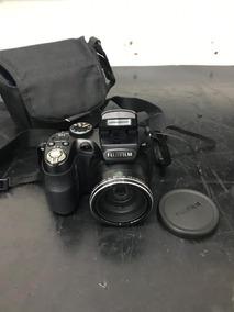 Camera Fujifilm Finepix S2800hd