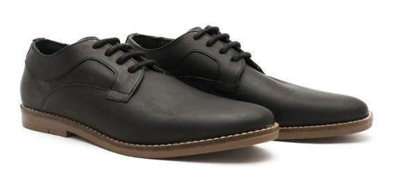Zapatos Hombre Dromo 2711