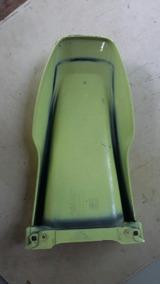Paralama Dianteiro Bmw R1100 Gs.