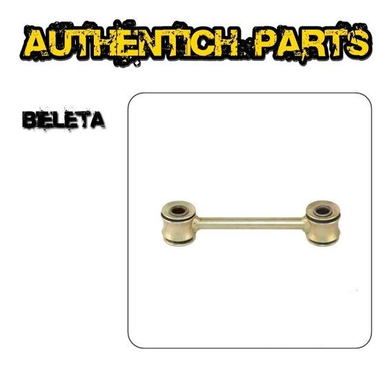 Bieleta Dianteira Troller T4 3.0 Eletronico 05 À 11