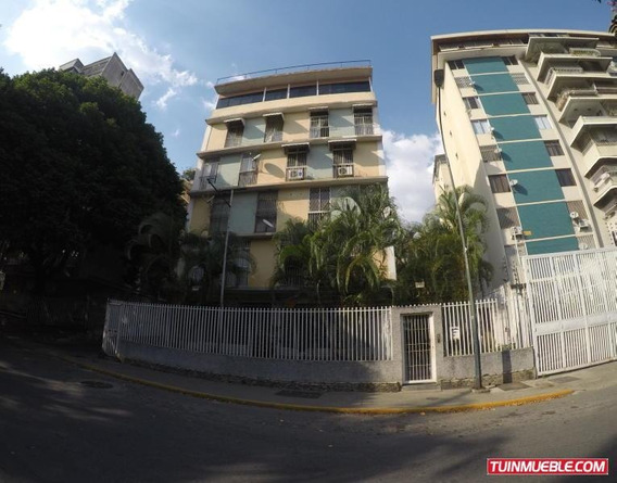 Apartamentos En Venta Mb Rr 02 Mls #19-10687 --- 04241570519