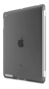 Case iPad 3 Belkin F8n771ttc00 F8n744ttc01