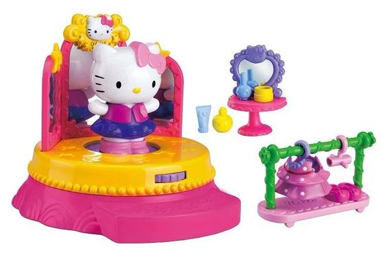 Palco Fashion Hello Kitty