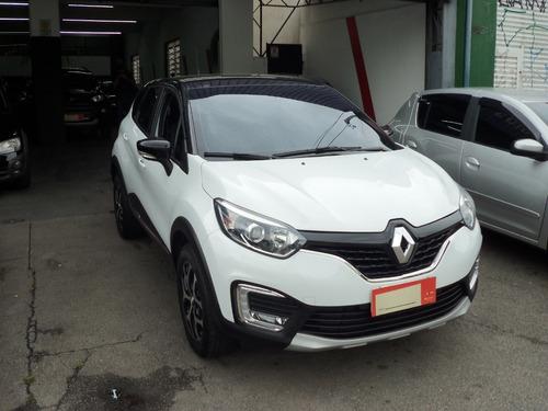 Renault Captur 1.6 2019 Intense
