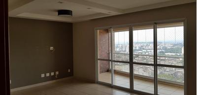 Apartamentos - Venda - Jardim Irajá - Cod. 13877 - 13877