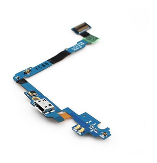 Flex Centro De Carga Mic Galaxy Nexus I9250 Nuevo