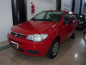 Fiat Palio 1.4 Fire Pack Top 2016.113863 3781