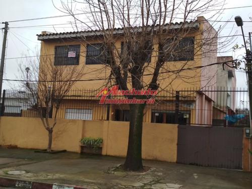 Local En Maldonado, Tassano- Ref: 6495