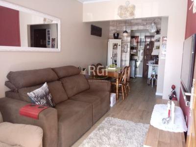 Casa Em Mato Grande Com 2 Dormitórios - Li50877375
