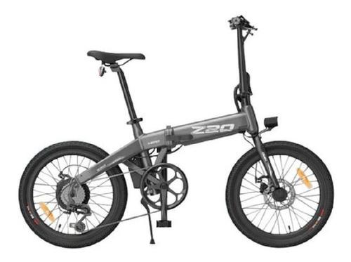 Xiaomi Bicicleta Eléctrica Himo Z20