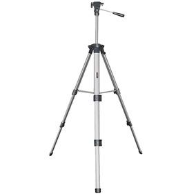 Tripé P/ Nível Laser E Câmera Fotográfica 1 -77- 201 Stanley