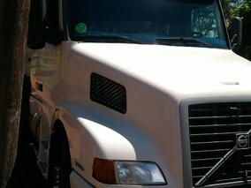Volvo Nh12 380 6x2 Bem Conservado