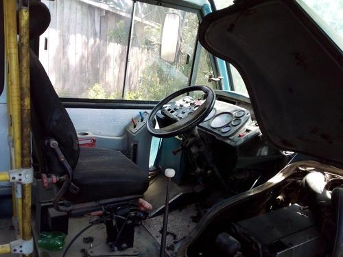 Imagem 1 de 8 de Mercedes 2005