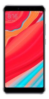 Celular Xiaomi Redmi S2 Dual Camera 32gb Tela 5.99 Lacrado