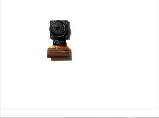 Camera Frontal Quantum Muv Q3