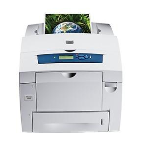 Impresora Phaser 8860