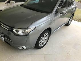Ford Fusion 2.0 Titanium Hybrid Aut. 4p 2018