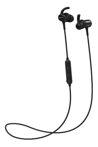 Qcy M1c Fones De Ouvido Sem Fio Intra-auriculares De Música