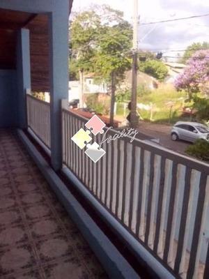 Casa - Cas587 - 4529470