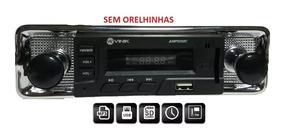 Rádio Fusca Antigo 71 72 73 74 75 76 77 78 79 80