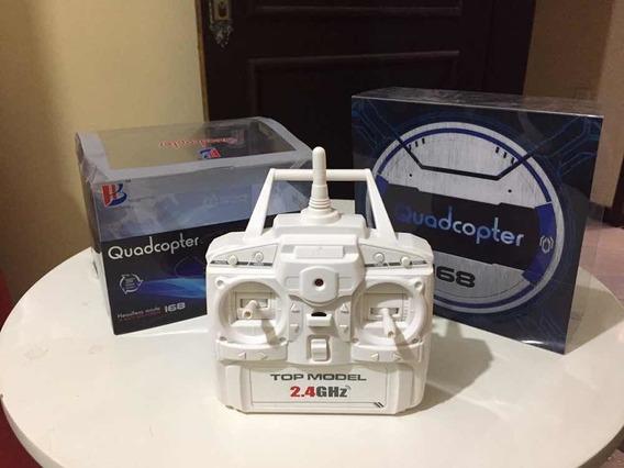 Controle Para Drone Quadcopter I68