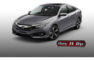 Reflash Ktuner Honda Civic Touring Calibração Single