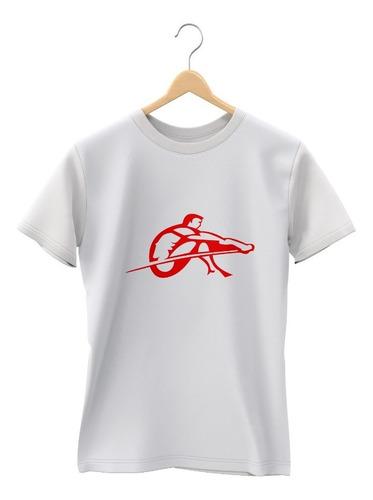 , Mixed 1158 ZIPPY ZTB0304/_455/_3 Camiseta para Beb/és Tama/ño del Fabricante:9//12M Multicolor