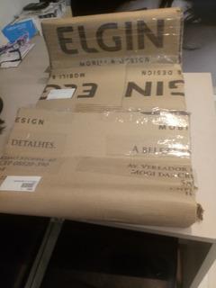 Serpentina Da Condensadora Elgin 24000 Btus