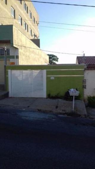 Casa Com 2 Quartos Para Comprar No Masterville Em Sarzedo/mg - 422