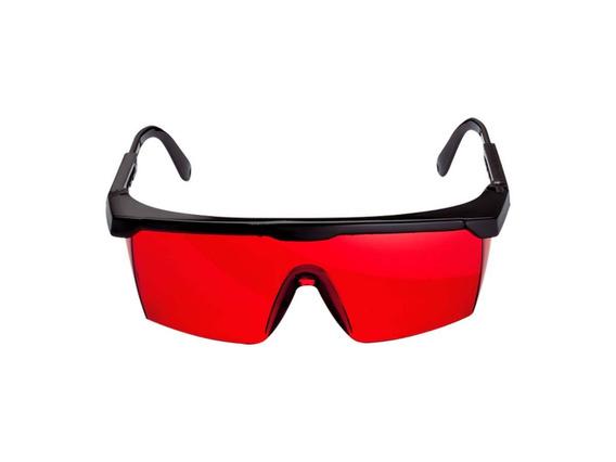 Óculos Para Visualização Laser 1608m0005b 2607 Bosch