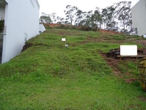 Terreno À Venda, 636 M² Por R$ 850.000,00 - Swiss Park - São Bernardo Do Campo/sp - Te0064