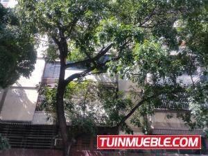 Apartamentos En Venta Bello Monte Mls # 19-16684
