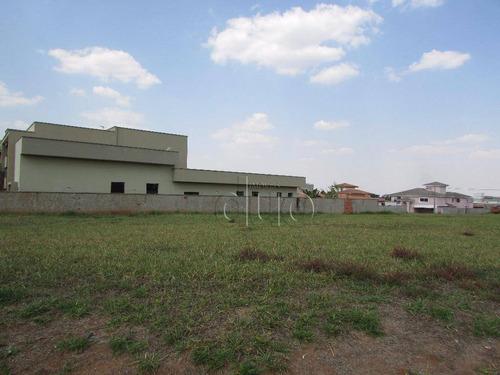 Imagem 1 de 24 de Terreno À Venda, 1450 M² Por R$ 500.000,00 - Campestre - Piracicaba/sp - Te1150
