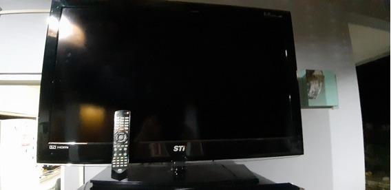 Tv Led Sti 40