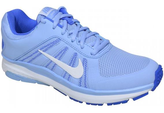 Tenis Nike Dart 12 Msl Feminino