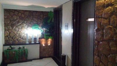 Apartamento Em Centro, São Gonçalo/rj De 80m² 2 Quartos À Venda Por R$ 249.900,00 - Ap213271