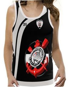 b64e395013 Camisa Feminina - Calçados, Roupas e Bolsas Masculinos em Minas ...