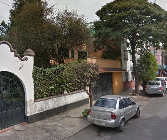 Azcapotzalco, Claveria, Solo Contado , Remate Bancario
