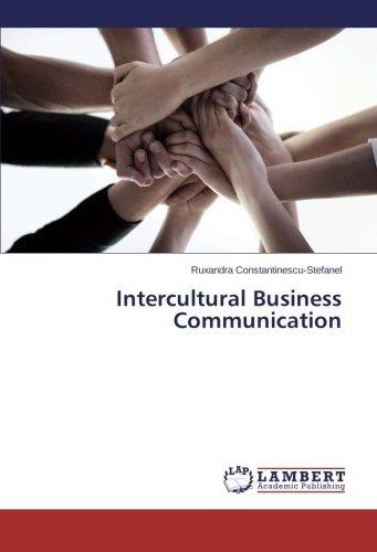 Intercultural Business Communica  Envío Gratis 25 Días