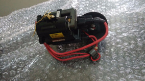 Flyback Fqm15a009