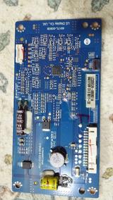 Placa Inverter Lc320eun-abem2 14 32ls5700