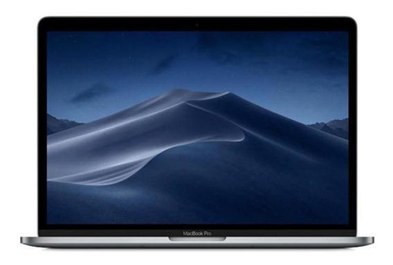 Macbook Pro Retina Apple 13,3 , 8gb Ssd 256gb Core I5 Touch