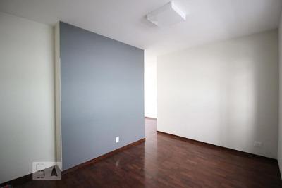 Apartamento No 2º Andar Mobiliado Com 3 Dormitórios E 1 Garagem - Id: 892932948 - 232948