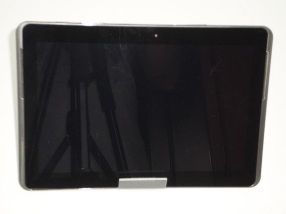 Tablet Samsung Gt-p5100 Para Retirar Peças