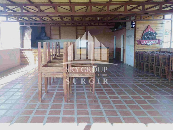 Local En Las Eugenias Sgl-022