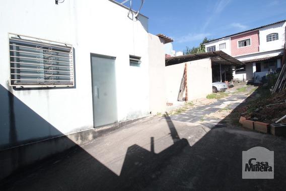 Lote À Venda No Ouro Preto - Código 247444 - 247444