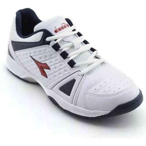 Zapatillas Diadora Piacenza/ Tenis
